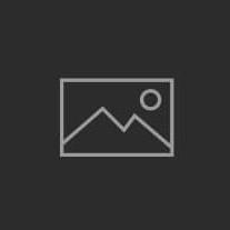logotipo_fotomaton