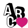 icono_letras_para_bodas