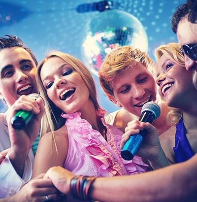 karaoke_guadalajara