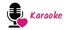 boton_lateral_karaoke_guadalajara