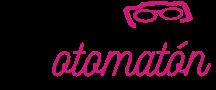 cropped-cropped-logotipo_fotomaton_guadalajara_web.png