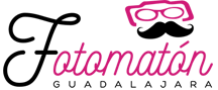 cropped-cropped-cropped-logotipo_fotomaton_guadalajara_web.png
